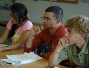 english-courses-exam